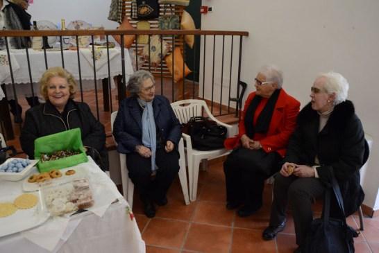 25_04_2015_Mostra-Nonne, Artigianato e Solidarietà_057