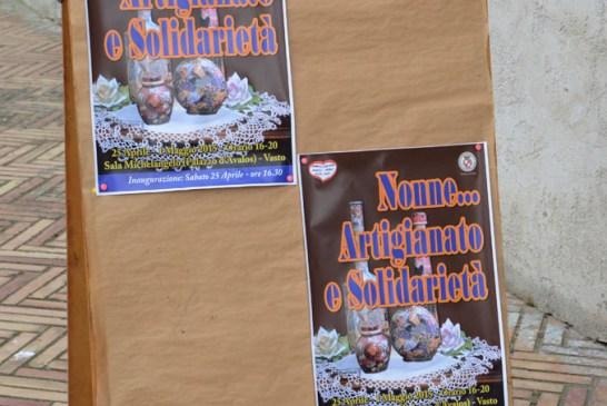 25_04_2015_Mostra-Nonne, Artigianato e Solidarietà_058