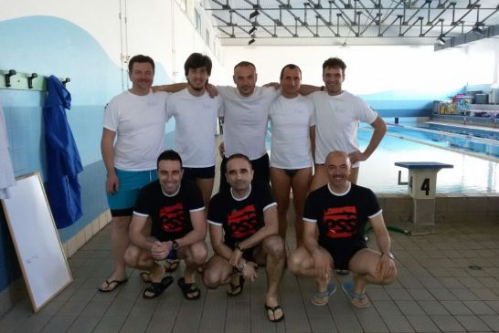 Apnea Team Abruzzo_Ancona 2015_01
