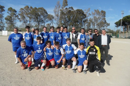 Liceo_Scientifico_Vasto_Torneo_AIRC_21_04_2015[1]