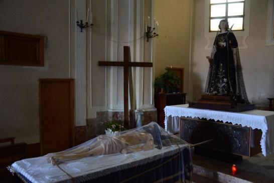 Processione del Venerdì Santo a Vasto_ 2015_0002