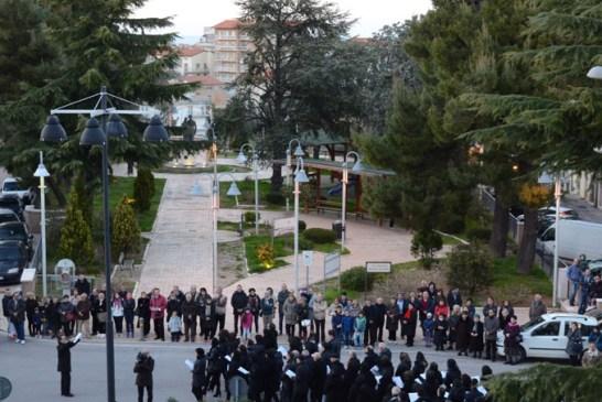 Processione del Venerdì Santo a Vasto_ 2015_0081