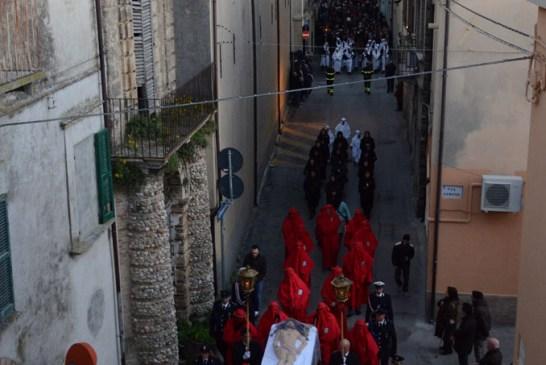 Processione del Venerdì Santo a Vasto_ 2015_0088