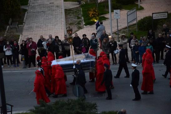 Processione del Venerdì Santo a Vasto_ 2015_0099