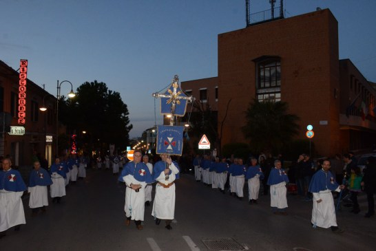 Processione del Venerdì Santo a Vasto_ 2015_0106