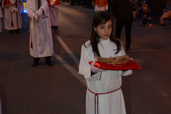 Processione del Venerdì Santo a Vasto_ 2015_0117