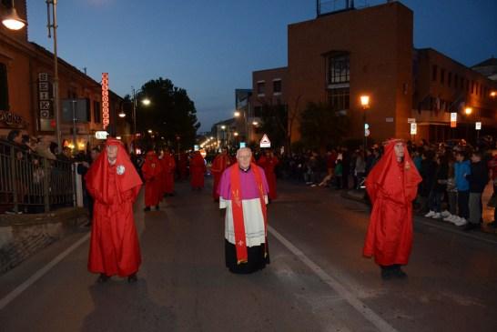 Processione del Venerdì Santo a Vasto_ 2015_0125