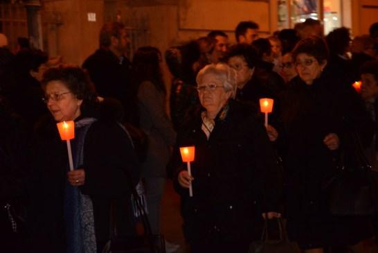 Processione del Venerdì Santo a Vasto_ 2015_0142