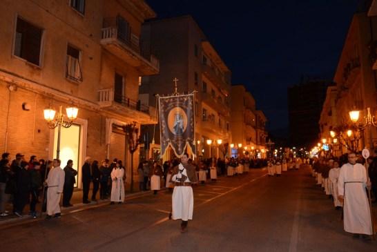 Processione del Venerdì Santo a Vasto_ 2015_0144