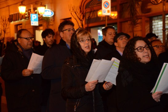 Processione del Venerdì Santo a Vasto_ 2015_0151