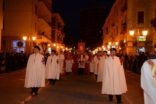 Processione del Venerdì Santo a Vasto_ 2015_0155