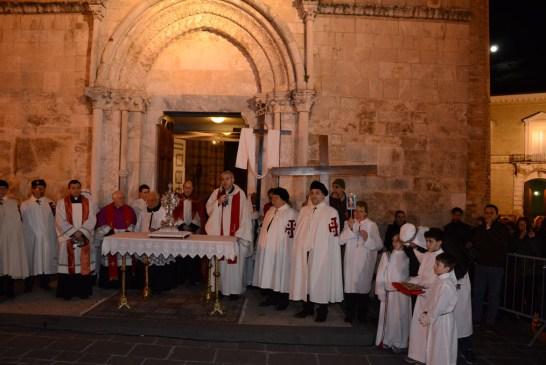 Processione del Venerdì Santo a Vasto_ 2015_0176