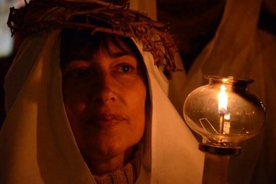 Processione del Venerdì Santo a Vasto_ 2015_0180