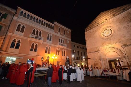 Processione del Venerdì Santo a Vasto_ 2015_0184