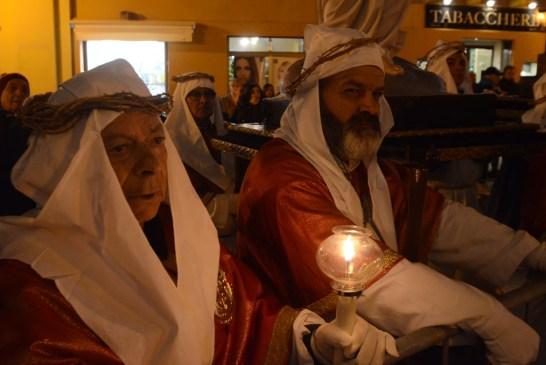 Processione del Venerdì Santo a Vasto_ 2015_0187