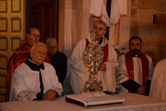 Processione del Venerdì Santo a Vasto_ 2015_0192