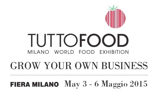 tuttofood0