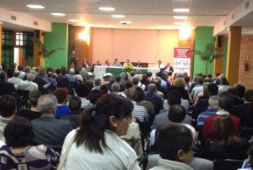 I tre cardini della riforma sanitaria regionale secondo Abruzzo Civico