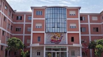 In attesa di sviluppi, le OO. SS. della Fondazione Mileno hanno proclamato lo stato di agitazione dei dipendenti
