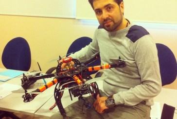 Pescara: un forum per parlare di droni e sviluppo di impresa