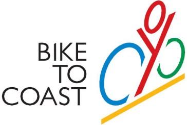 Bike to coast, in autunno partirà la costruzione della pista ciclopedonale della costa abruzzese