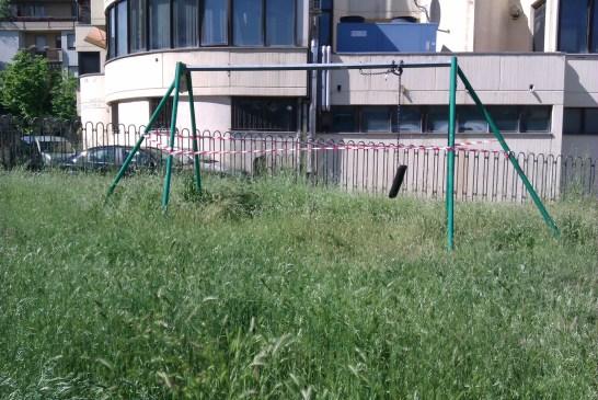 piazza Baden Powell_02