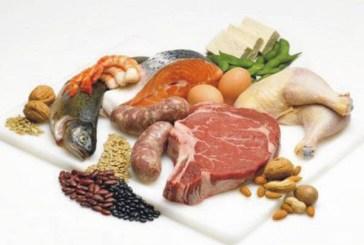 L'importanza delle proteine per il nostro organismo