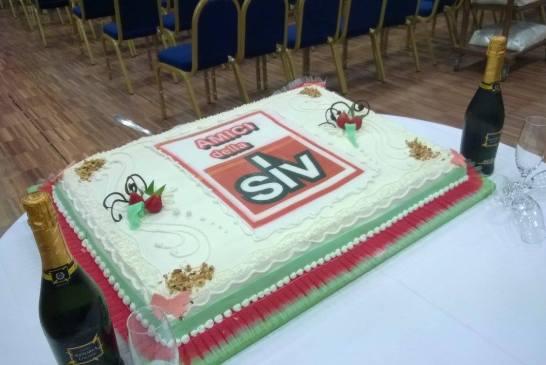 torta siv 2015