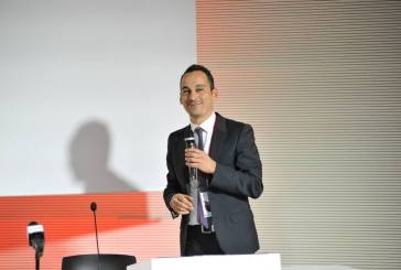 Vetrina milanese per due aziende innovative del Vastese