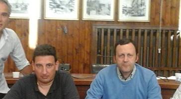 Si è chiusa alle sette di stamane l'occupazione dell'Aula Vennitti da parte di Vastoduemilasedici