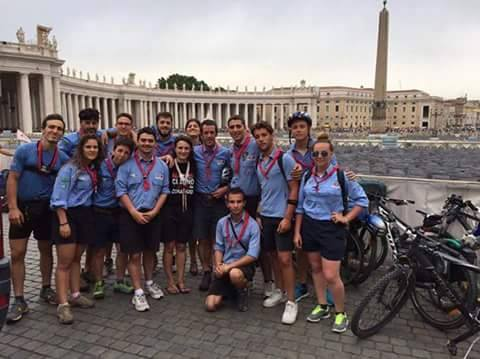 scout_piazza S. Pietro_01
