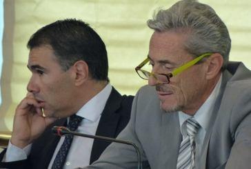 """Abruzzo Civico replica a Mazzocca: """"si dia attuazione alla decisione del Consiglio regionale, tutto il resto sono solo chiacchiere"""""""