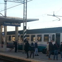 de nardellis stazione-ferroviaria 780x200