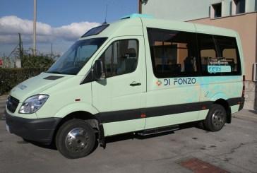San Salvo, riduzione delle corse del servizio trasporto pubblico urbano