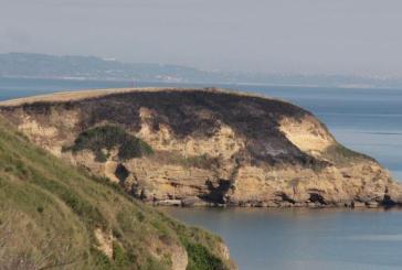 Pan Punta Aderci, il Forum civico ecologista Vasto risponde a Menna e Cianci