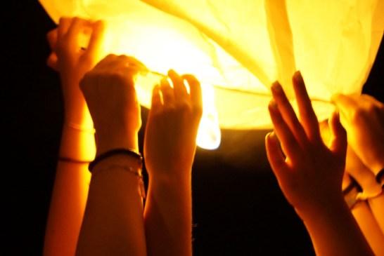 la notte dei desideri_lanterne_2015_0021