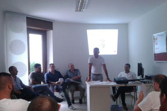 presentazione società Vastese Calcio_01