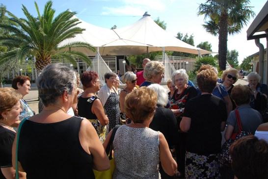 Amici degli Anziani_ vacanza alla Grotta del Saraceno_23_08_2015.003