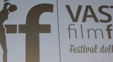 Vasto Film Fest, Lapenna: