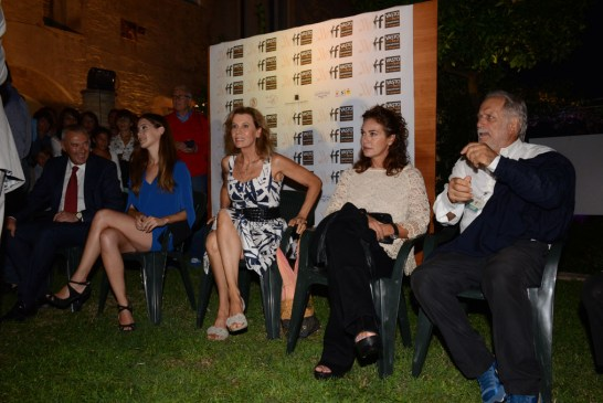 XX Vasto Film Fest_19_08_2015.0074