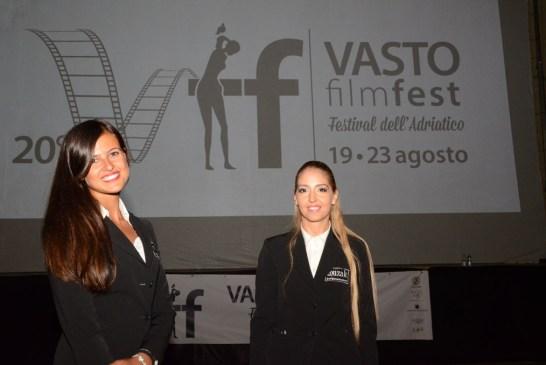 XX Vasto Film Fest_19_08_2015.0130