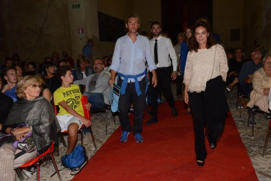 XX Vasto Film Fest_19_08_2015.0131