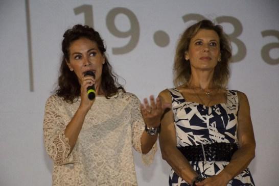 XX Vasto Film Fest_19_08_2015.0171