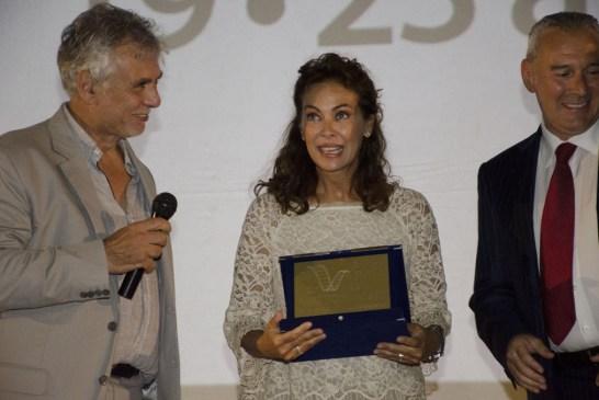XX Vasto Film Fest_19_08_2015.0178