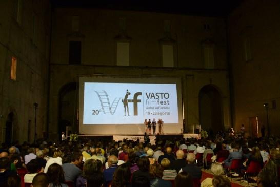 XX Vasto Film Fest_19_08_2015.0204