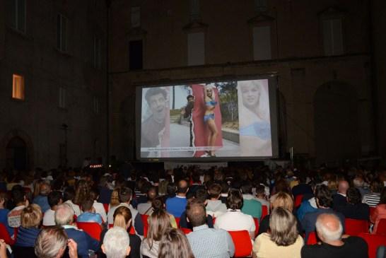 XX Vasto Film Fest_19_08_2015.0213