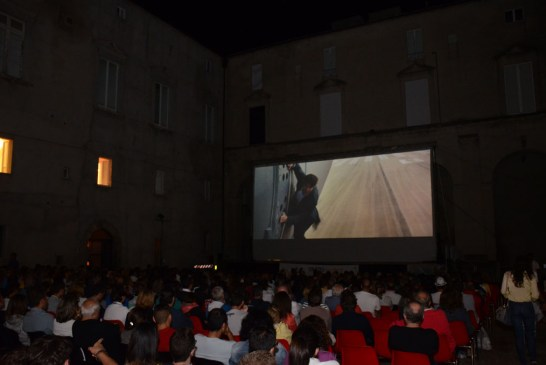 XX Vasto Film Fest_19_08_2015.0217