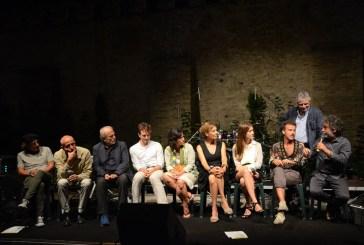 Nella II serata della Vasto Film Fest spazio ai giovani e al ritorno degli Avion Travel