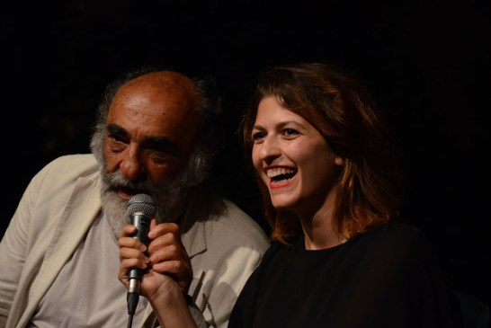 XX Vasto Film Fest_23_08_2015.0048