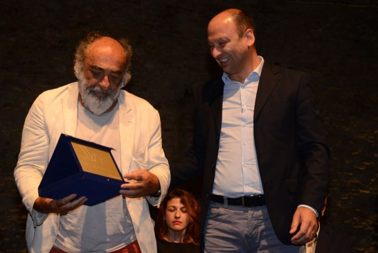 XX Vasto Film Fest_23_08_2015.0068